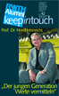 keepintouch 42