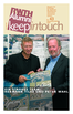 keepintouch 43