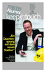 keepintouch 45