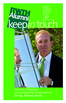 keepintouch 47