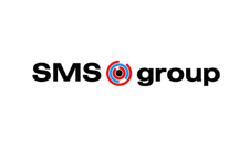 sms_group_logo.jpg
